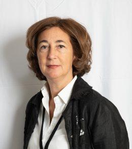 Alessandra-Scaglioni-festival-del-podcasting