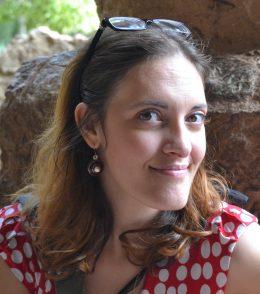 Chiara-Boracchi-festival-del-podcasting