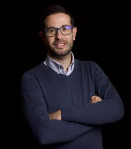 Claudio-besana-festival-del-podcasting