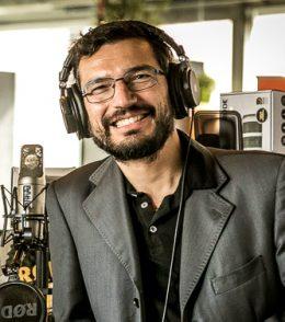 Daniele-besana-Festival-del-Podcasting