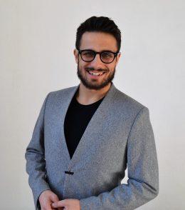 Elia Barbujani-festival-del-podcasting