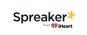 Festival del Podcasting 2021 - Sponsor Spreaker