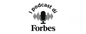 I podcast di Forbes