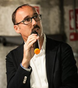Franco Solerio-festival-del-podcasting
