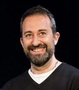 Massimo Righetti