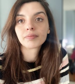 Ilaria_Orrù