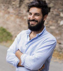 Matteo Neroni