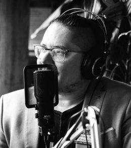 Sebastian-Paolo-Righi-festival-del-podcasting