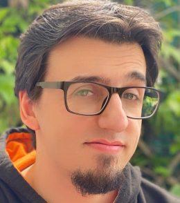 Alessandro Corrà