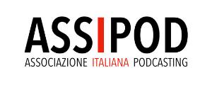 assipod-sponsor-festival-del-podcasting-2020