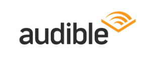 audible-sponsor-festival-del-podcasting-2020