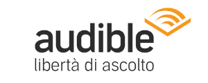 audible-sponsor-festival-del-podcasting-2020