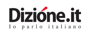 dizione-sponsor-festival-del-podcasting-2020
