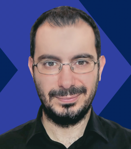 giorgio_taverniti