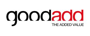 goodadd-sponsor-festival-del-podcasting-2020