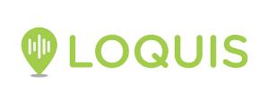 loquis-sponsor-festival-del-podcasting-2020