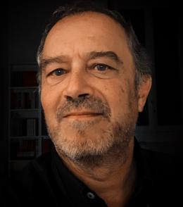 michele-riva-festival-del-podcasting