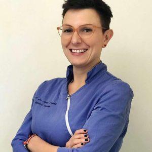 Chiara Lorenzi