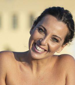 Chiara Becchimanzi
