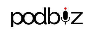 podbiz-sponsor-festival-del-podcasting-2020
