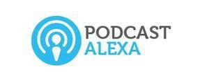 podcast-alexa-1