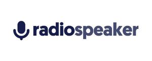 radiospeaker-sponsor-festival-del-podcasting-2020