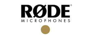 rode-sponsor-festival-del-podcasting