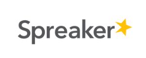 spreaker-sponsor-festival-del-podcasting-2020