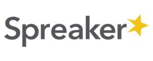 spreaker-sponsor