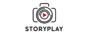 storyplay-sponsor-festival-del-podcasting
