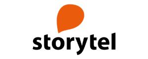 storytel-sponsor-festival-del-podcasting-2020