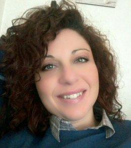 Teresa Piliego