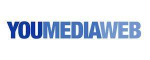youmediaweb