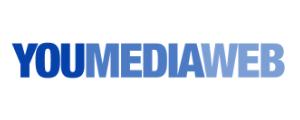youmediaweb-sponsor-festival-del-podcasting-2020